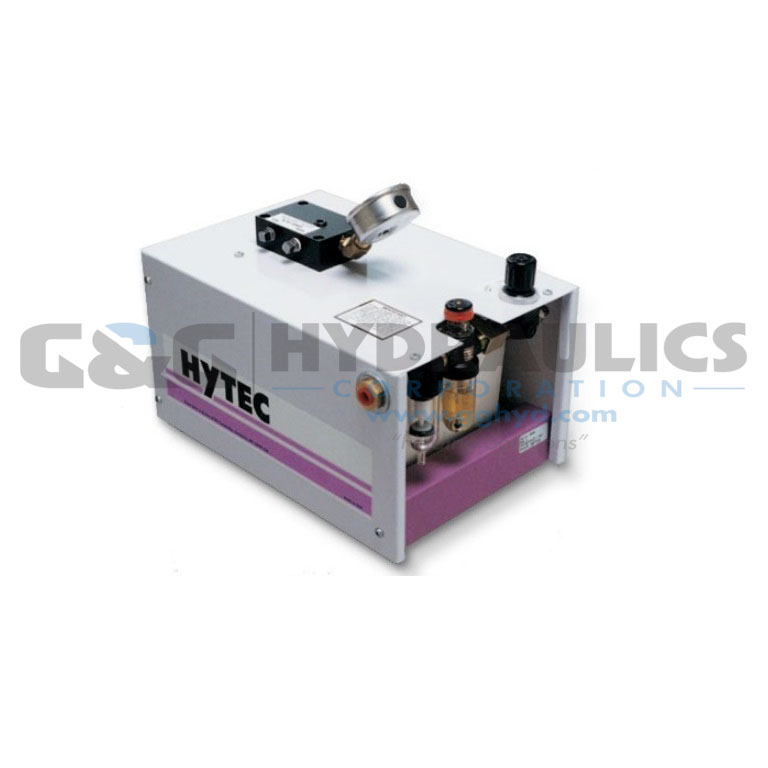 100922-Hytec-Air-to-Oil-Pump-40-110-PSI-UPC-662536330190