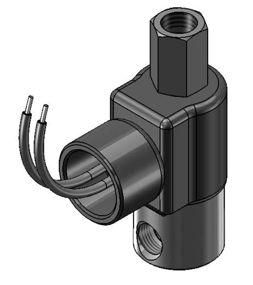 51 Series Conduit Graphic