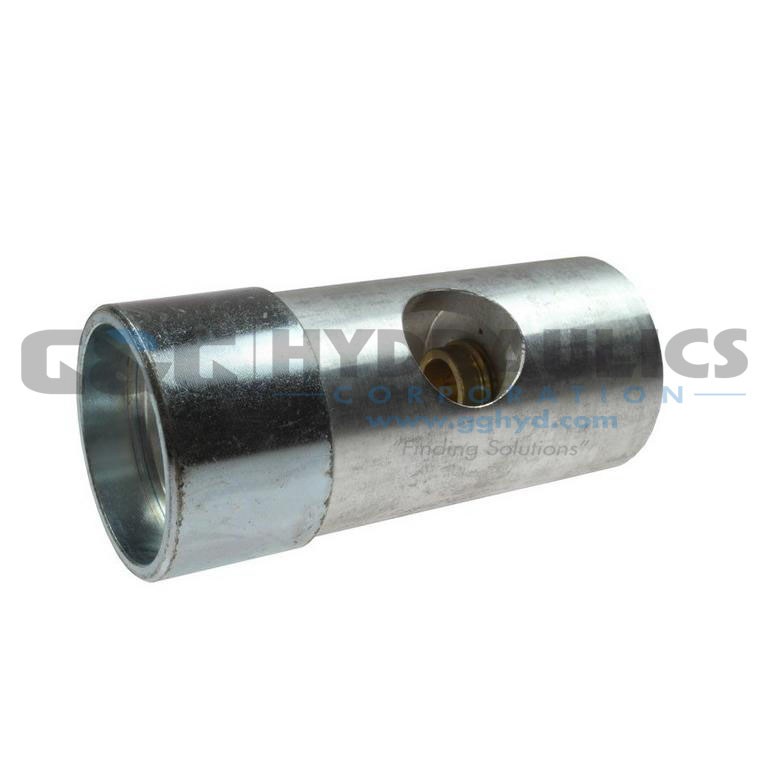 9400 Coilhose Cannon Safety Nozzle UPC #029292102834
