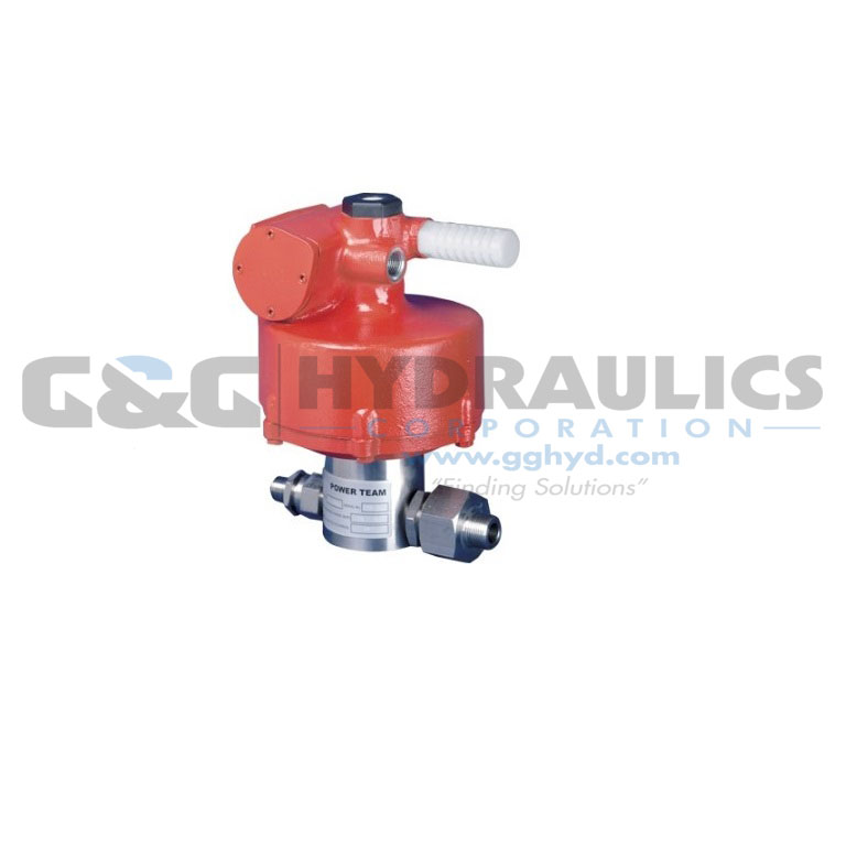 PMA240B-SPX-Power-Team-Air-Multi-Fluid-Pump-36-1-Ratio-3-480-PSI-Output-UPC-662536490481