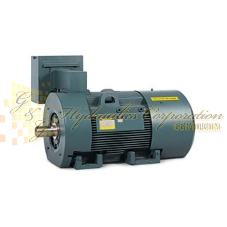 Cp58806lr 4 Baldor Three Phase Totally Enclosed Foot Mounted 800hp 1197rpm 5810 Frame Upc 781568776209 Jpg
