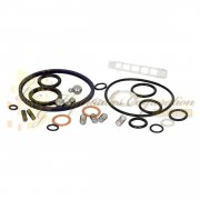 300942 SPX Power Team Seal Kit For P157 and P159 Two Speed Hand Pump, Single/Double Acting UPC #662536335737