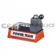 HB444-SPX-Power-Team-Hydraulic-Intensifier-For-Double-Acting-Systems-4-Way-3-Position-UPC-662536312646