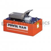 PA6-SPX-Power-Team-Single-Speed-Air-Driven-Pump-105-Cubic-inch-Oil-Capacity-UPC-662536001465