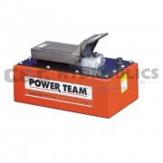 PA6A-SPX-Power-Team-Single-Speed-Air-Driven-Pump-105-Cubic-inch-Oil-Capacity-UPC-662536203685