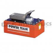 PA6M-1-SPX-Power-Team-Single-Speed-Air-Driven-Pump-1-Gallon-Metal-Reservoir-UPC-662536296960