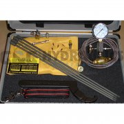 AI-TKIT Accumulators, Inc. Maintenance Kit for 3000 PSI Accumulators 1