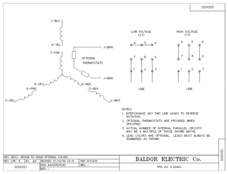 baldor connection diagram, single phase ac motor wiring diagram, baldor single phase wiring diagram, on baldor 10 hp motor capacitor wiring diagram