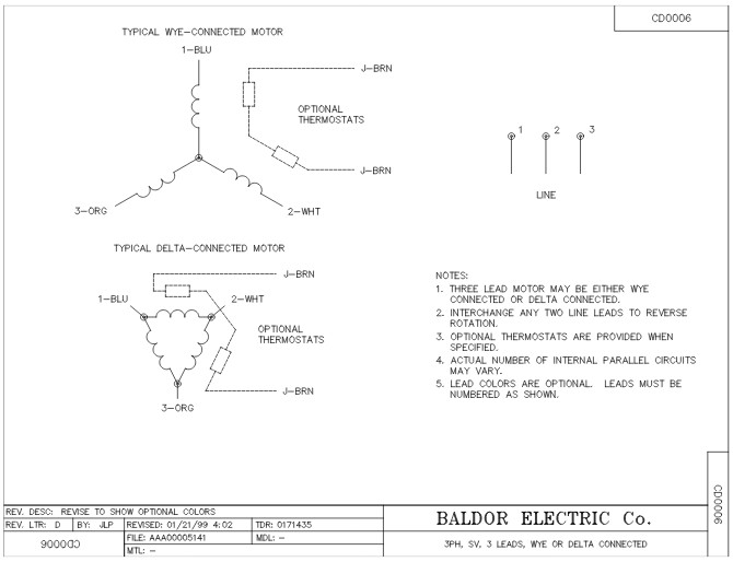 baldor 3 hp motor wiring diagram. Black Bedroom Furniture Sets. Home Design Ideas