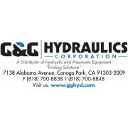300986 SPX Pallet Valve Repair Kit UPC 662536510004